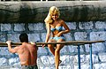 Sunbathing Woman Moscow 1964.jpg