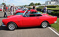 Sunbeam Tiger - Flickr - exfordy.jpg