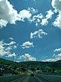 Sunday Drive July 2016 - panoramio (30).jpg