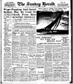 Sunday herald 23 January 1949.jpg