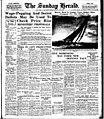 Sunday herald 23 January 1949.jpg