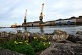 Sunderland Port - panoramio.jpg