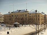 Fil:Sundsvalls Enskilda Bank building 60.jpg