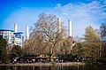 Sunny day at Battersea Park, London-8610483836.jpg