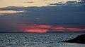 Sunset at Selsey beach 7.jpg