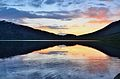 Sunset at Sheosar Lake.jpg