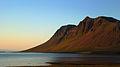 Sunset at Snæfellsnes.jpg