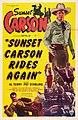 Sunsetcarsonridesagain-movieposter-1948.jpg