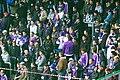 Supporters FK Austria Wien0.JPG