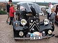 Suresnes Auto Retro15.JPG