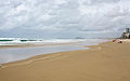 Surfers Paradise (3365675779).jpg