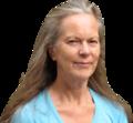 Susan hewitt 142px retouch shoulder crop.png