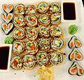 Sushi-Love.jpg