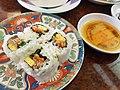 Sushi 5.jpg