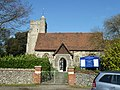 Sutton at Hone church (geograph 3153154).jpg