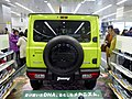 Suzuki Jimny XC (3BA-JB64W-JXCR-J) (3).jpg