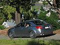 Suzuki Kizashi 2.4 GLX 2011 (15933868722).jpg