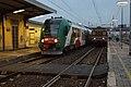 Suzzara - stazione ferroviaria.jpg