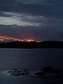 Svellingen, Frøya, Nórsko, apríl 2016 - panoramio (1).jpg