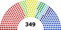 Sveriges riksdag 2017.11.28-.png