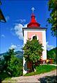 Sveti Primož nad Kamnikom foto, Grega Pirc - panoramio.jpg