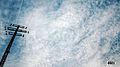 Svln svln4821 ordubad me best top photography resimleri sekilleri photos creative profil maraqli sekil resim fotograflari fotograf ornek resimler (353).JPG