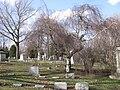 Swan Point Cemetery (3370998665).jpg