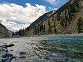 Swat River, KPK, Pakistan.jpg