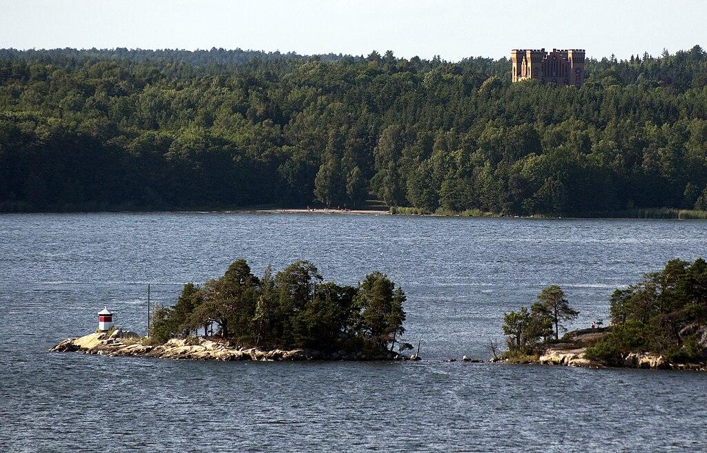 Sverige - 2009-07-15 (4891185658) .jpg