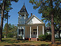 Swift Presbyterian Church Sept 2012 01.jpg
