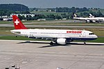 "Swissair Airbus A320-214 HB-IJE ""Dübendorf"" ""The Qualiflyer Group"" livery (26056180002).jpg"