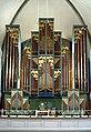 Switzerland-00140 - Grossmünster Organ (18618161104).jpg