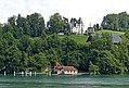 Switzerland-03537 - Meggenhorn Castle (23817702336).jpg