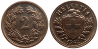 Switzerland 2 cts 1942.png