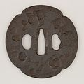 Sword Guard (Tsuba) MET 14.60.52 001feb2014.jpg