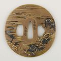 Sword Guard (Tsuba) MET 14.60.73 001feb2014.jpg