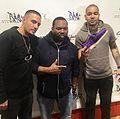 Sycamore Style (left) with Rap Legend Raekwon & DJ Envy.jpg