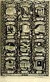 Symbolographia, sive De arte symbolica sermones septem (1702) (14744592821).jpg