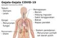 Symptoms of coronavirus disease 2019 in Indonesian.png