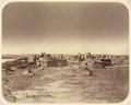 Syr Darya Oblast. Kyrgyz Cemetery WDL10969.png