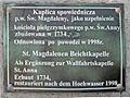 Szalejów Dolny kaplica św.Magdaleny 5.JPG