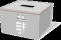 Szavazóurna.png