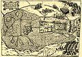 Szigetvár-1566.jpg