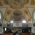 T-Uderns-Kirche-7.jpg