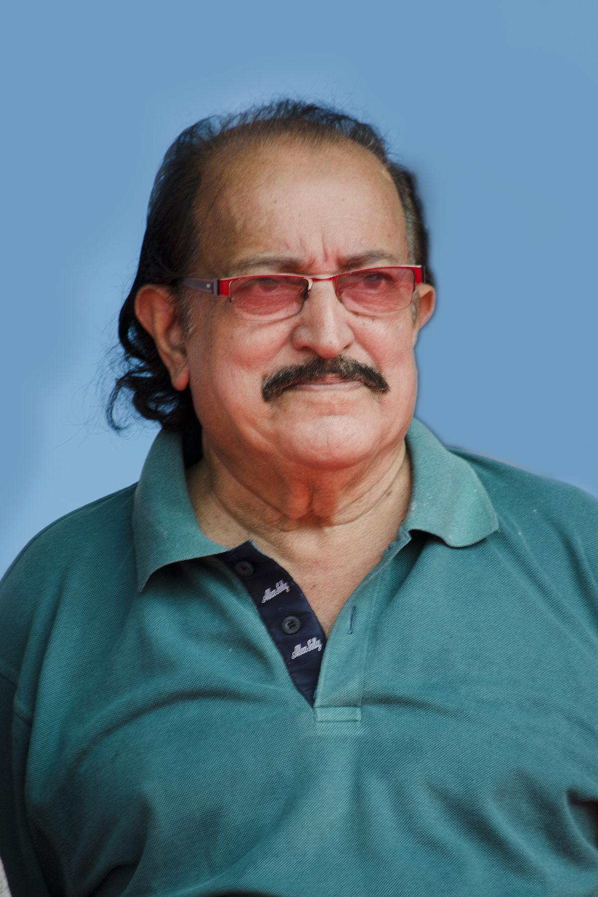 madhavan latest movie