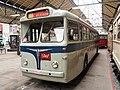 T54 FN-ACEC bus 544 line 10 Fleron pic2.JPG