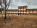 TB Sanatorium Mudushedde Vamanjuru Mangalore.jpg