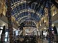 TC Xmas lights Dec 2017 f.jpg