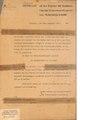 TDKGM 01.010 Koleksi dari Perpustakaan Museum Tamansiswa Dewantara Kirti Griya.pdf