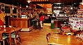 TEXELS BREWERY TEXEL ISLAND HOLLAND SEP 2012 (8062585586).jpg